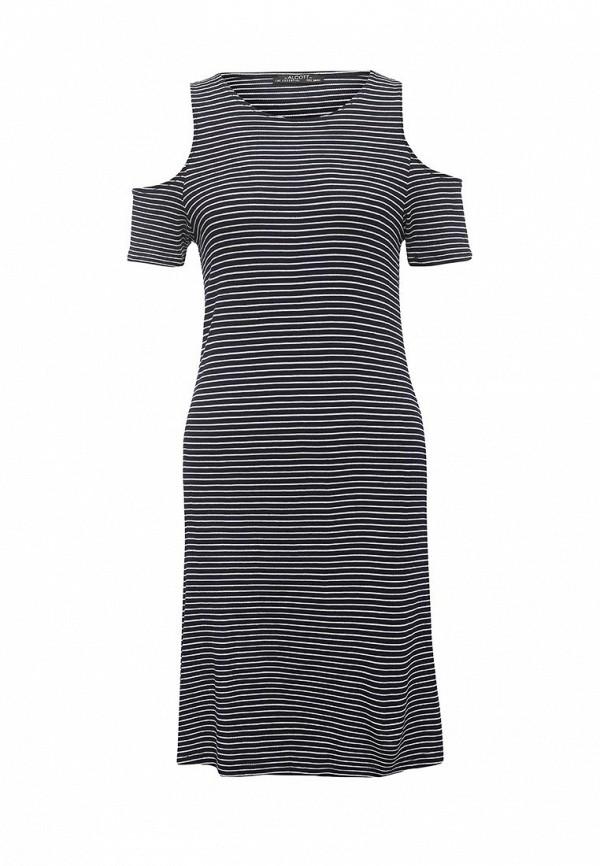 Платье Alcott Alcott AL006EWRAV13