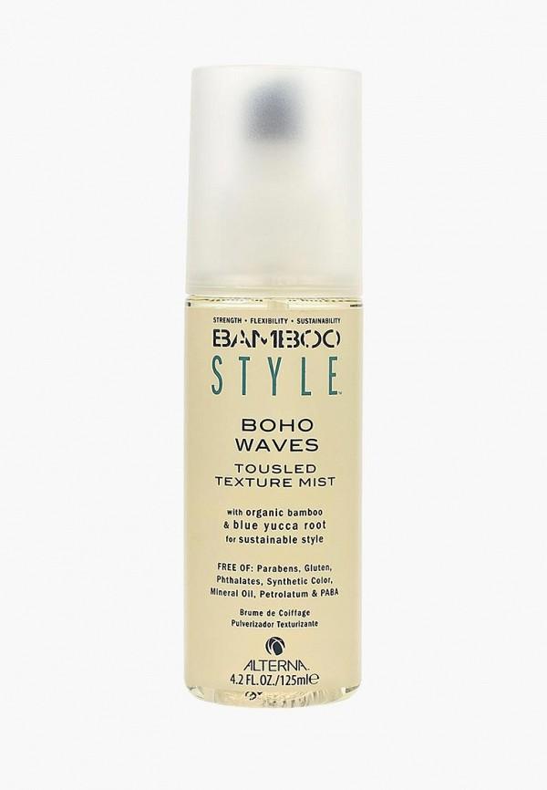 Спрей для волос Alterna Alterna AL009LWFVW47 спрей alterna uplifting hair spray