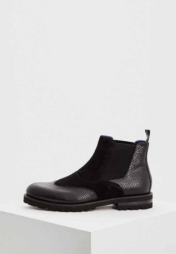 где купить Ботинки Alberto Guardiani Alberto Guardiani AL027AMCBAQ5 по лучшей цене