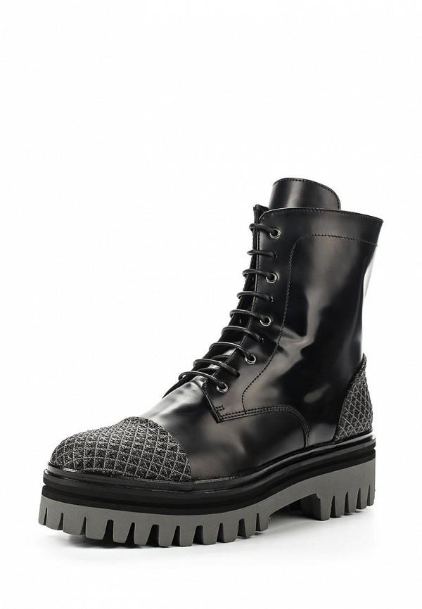 Ботинки Alberto Guardiani Alberto Guardiani AL027AWUNL36 ботинки alberto guardiani alberto guardiani al027amunl85