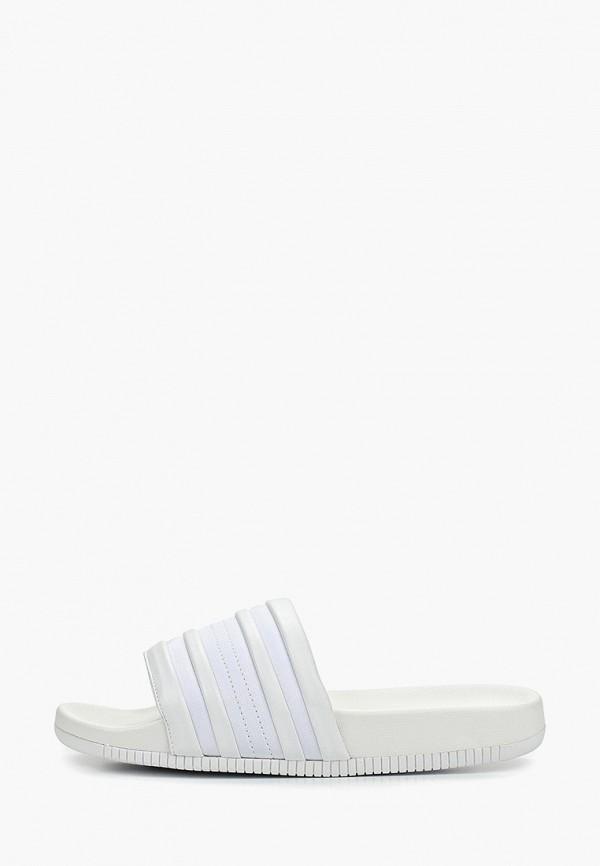 мужские сандалии aldo, белые