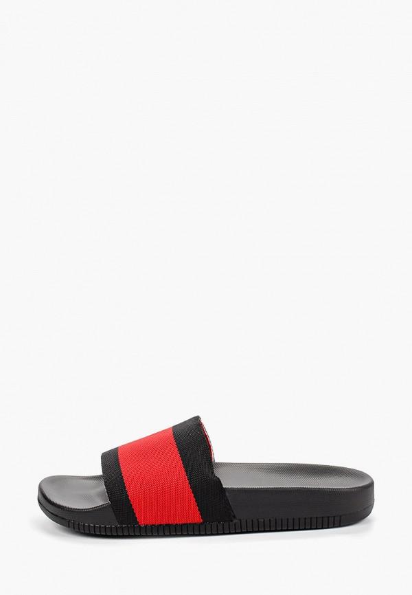 мужские сандалии aldo, красные