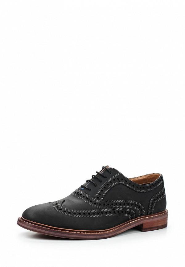 Туфли Aldo Aldo AL028AMGBM20 кеды aldo цвет темно серый