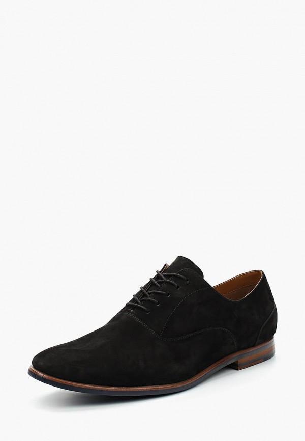 Купить Туфли Aldo, Aldo AL028AMZRV51, коричневый, Весна-лето 2018