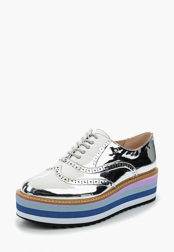 цена Ботинки Aldo Aldo AL028AWZRX63
