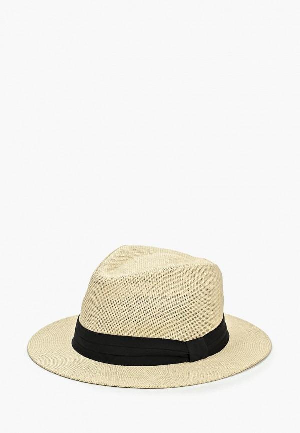 Шляпа Aldo Aldo AL028CMEUYX1 очки солнцезащитные aldo aldo al028dmanax2