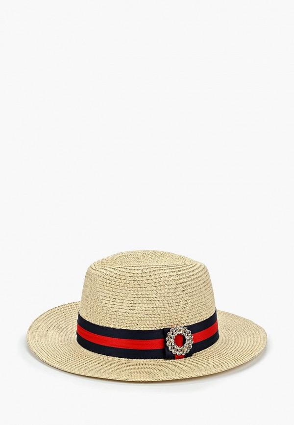 Шляпа Aldo Aldo AL028CWEUYW6