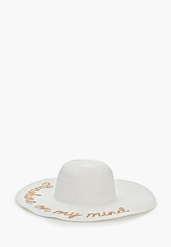 Шляпы с широкими полями Aldo
