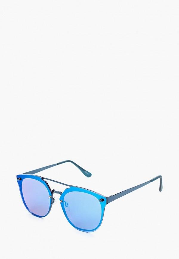 Очки солнцезащитные Aldo Aldo AL028DMANAX1 все цены