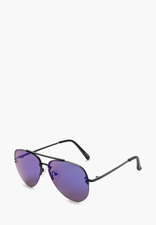 Очки солнцезащитные Aldo Aldo AL028DMANAX8 все цены