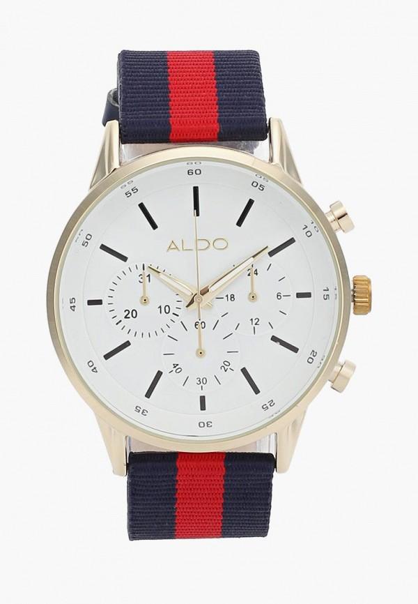 Часы Aldo Aldo AL028DMANAY1 сумка aldo aldo al028bwuyk23