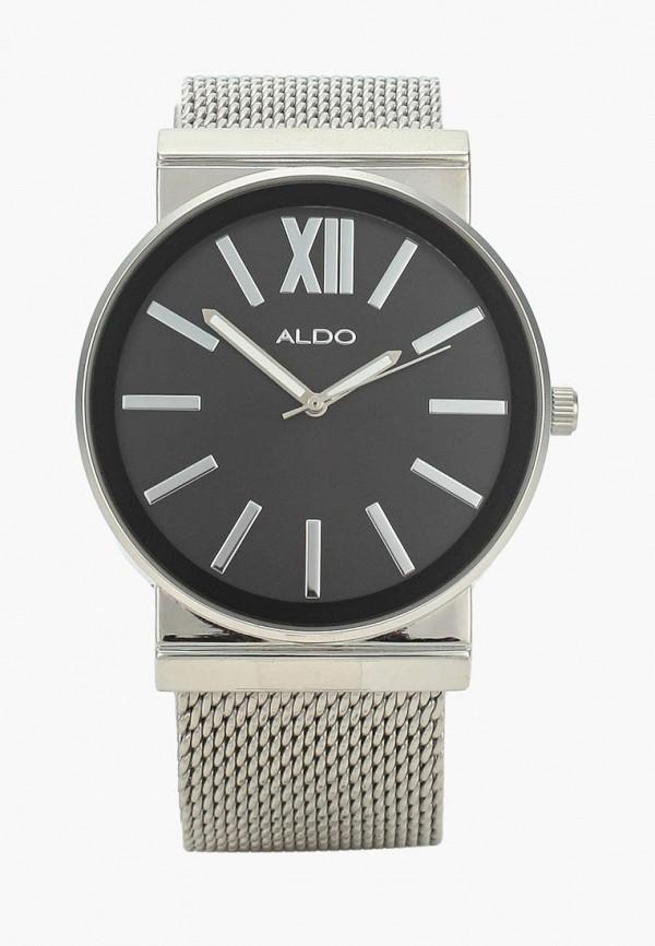 Часы Aldo Aldo AL028DMANAY2 босоножки aldo aldo al028awptp04