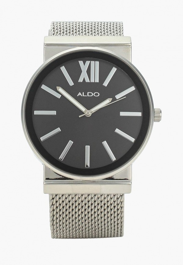Часы Aldo Aldo AL028DMANAY2