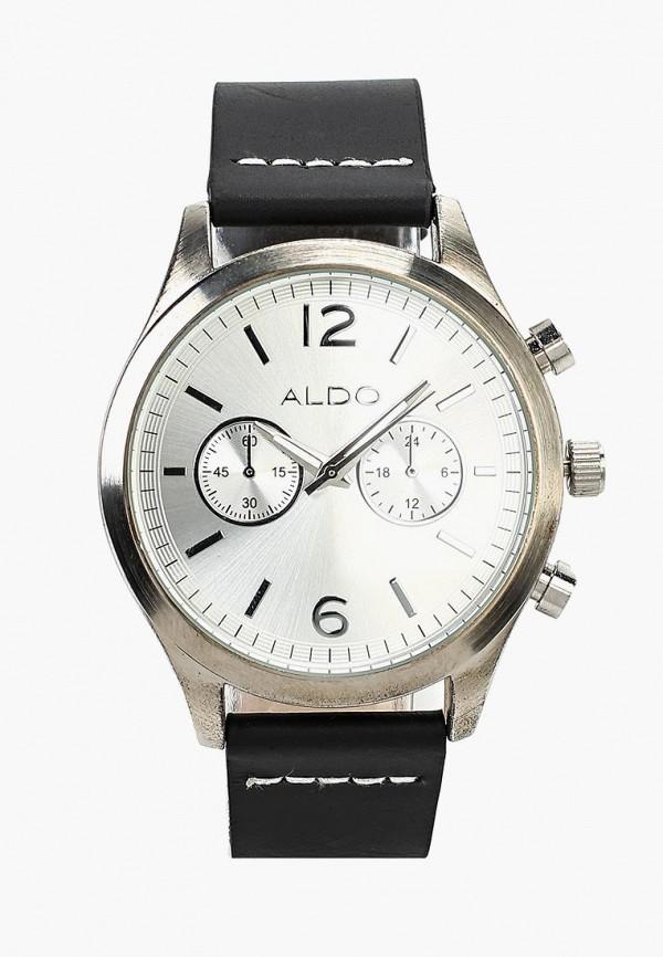 Часы Aldo Aldo AL028DMGBO27 часы gant w11202