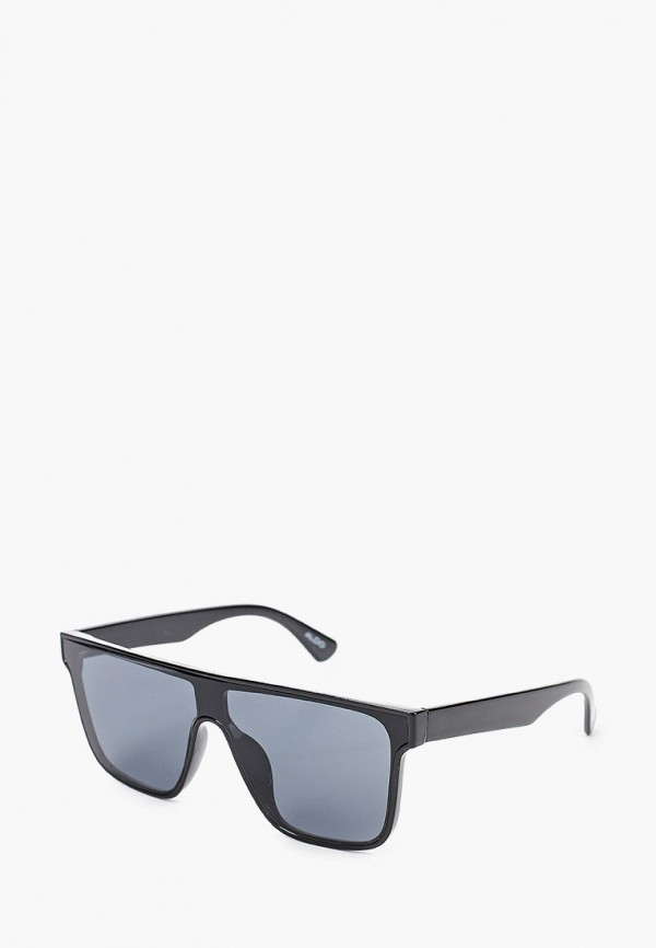 мужские солнцезащитные очки aldo, серые