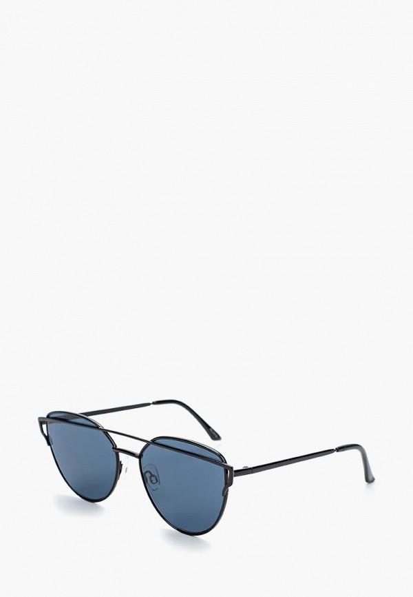 Очки солнцезащитные Aldo Aldo AL028DWAMZZ4 все цены