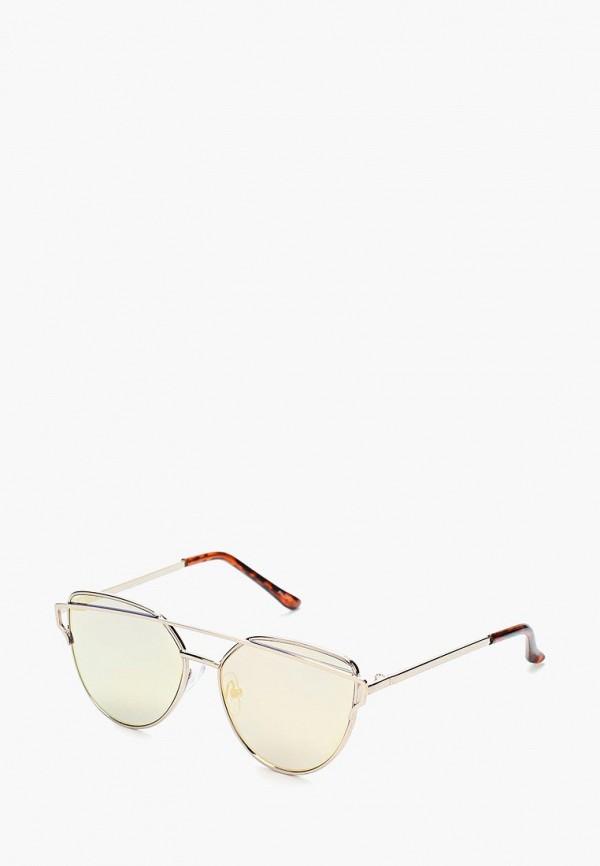 Очки солнцезащитные Aldo Aldo AL028DWANAB2 все цены