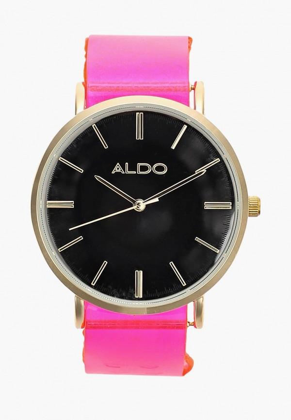 Часы Aldo Aldo AL028DWANAB9 ботинки aldo aldo al028awhgu49