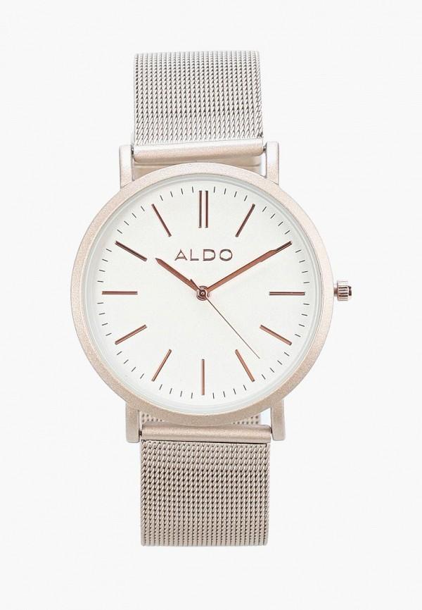 Часы Aldo Aldo AL028DWANAW4 сумка aldo aldo al028bwuyk23