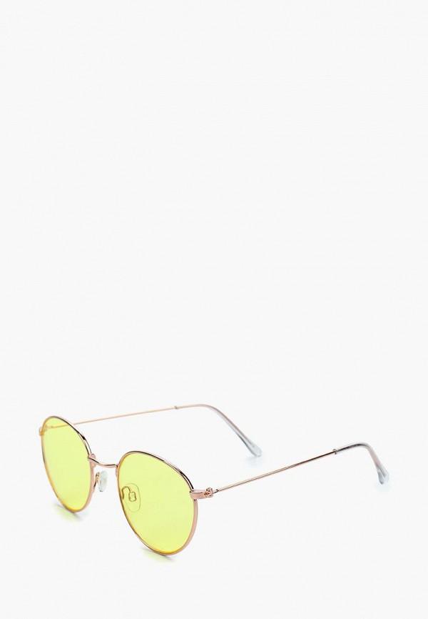 Очки солнцезащитные Aldo Aldo AL028DWBJAA4 сумка aldo aldo al028bwuyk20