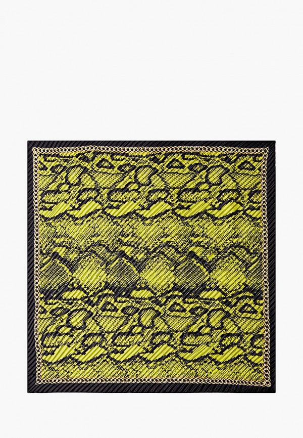 женский платок aldo, разноцветный