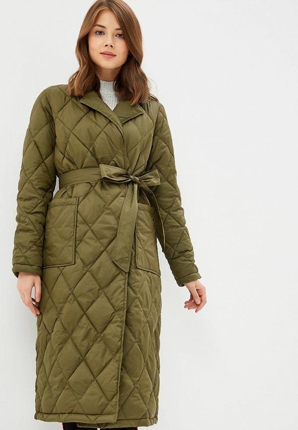 Куртка утепленная Allegri Allegri AL030EWCPKK6 цена 2017