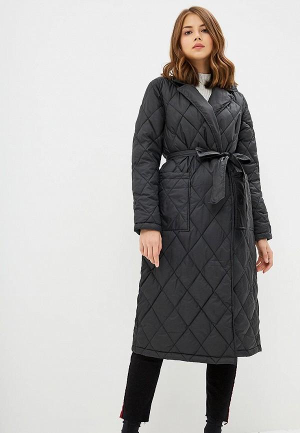 Куртка утепленная Allegri Allegri AL030EWCPKK7 цена 2017