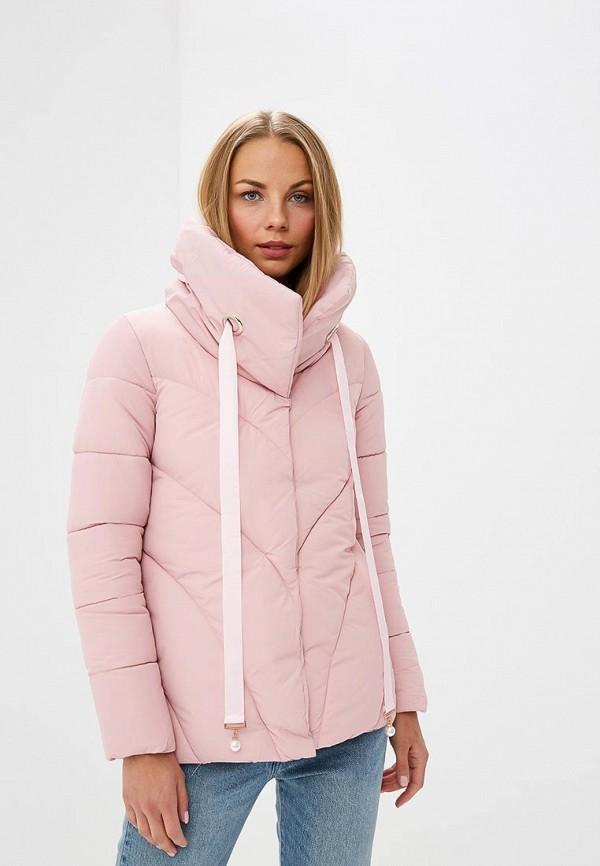 Куртка утепленная Allegri