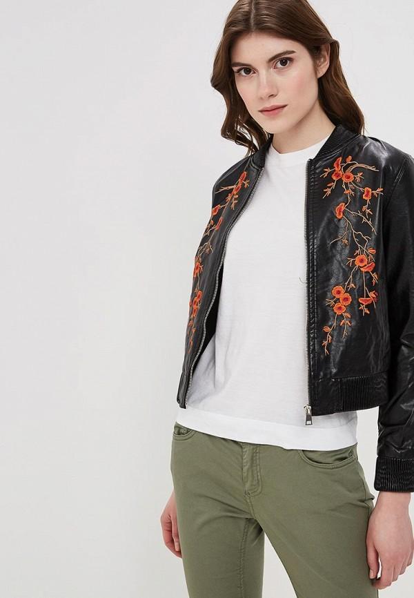 Куртка кожаная Allegri Allegri AL030EWENIU1