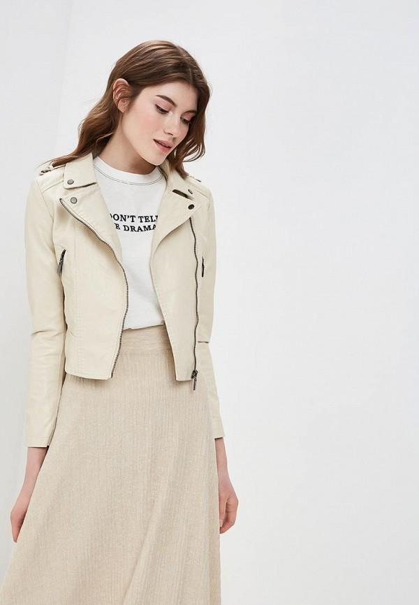 Куртка кожаная Allegri Allegri AL030EWENIU7