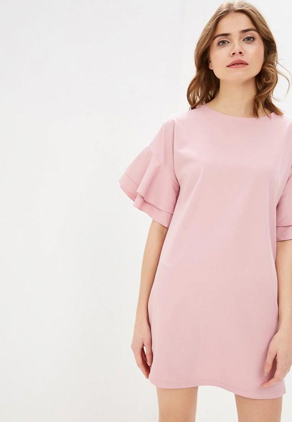 Платье Allegri Allegri AL030EWEVVO3 allegri