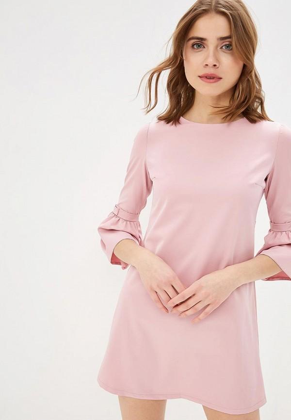 Платье Allegri Allegri AL030EWEVVO5 allegri