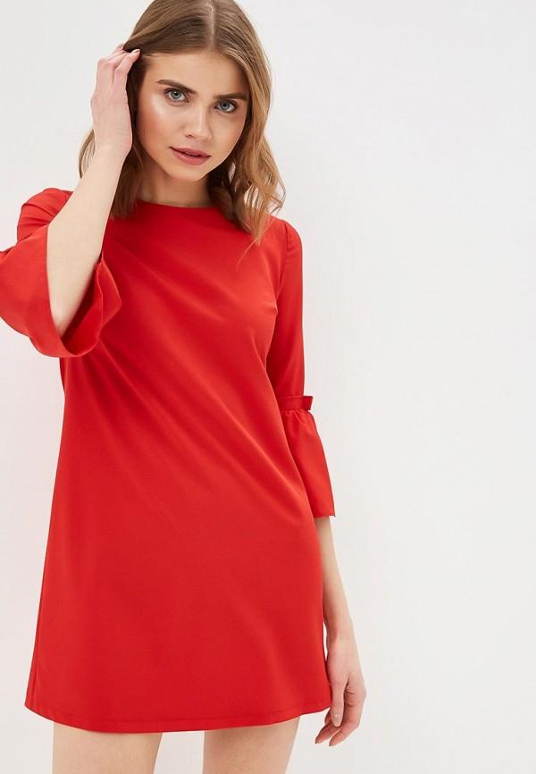 Платье Allegri Allegri AL030EWEVVO6 allegri