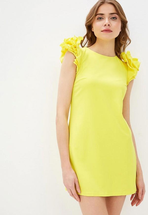 Платье Allegri