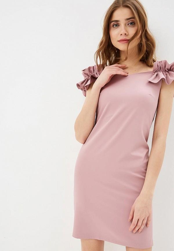 Платье Allegri Allegri AL030EWEVVP1 allegri