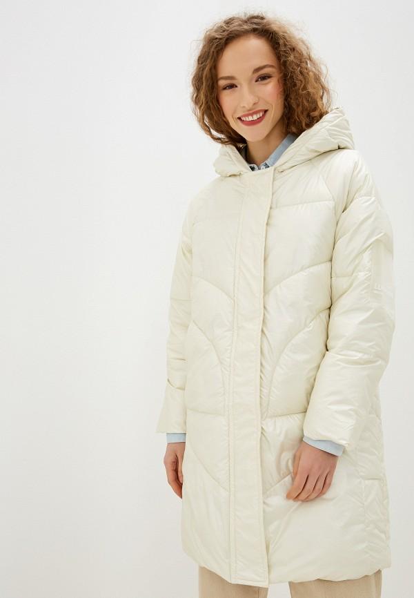 Куртка утепленная Allegri, Бежевый