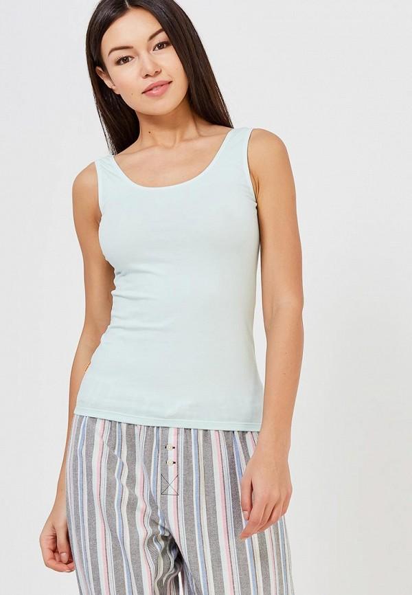 Рубашка домашняя Alla Buone