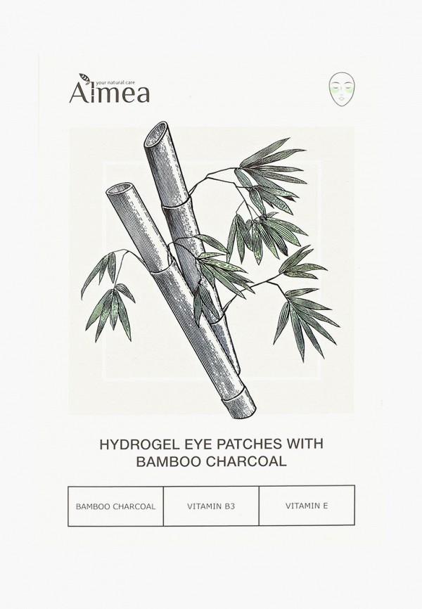 Патчи для глаз Almea Almea AL042LWDVPC6 крем для кожи вокруг глаз almea almea al042lwiul69