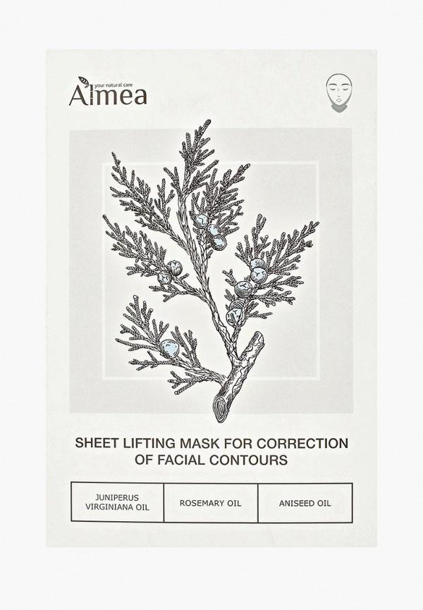 Маска для лица Almea Almea AL042LWDVPC7 крем для кожи вокруг глаз almea almea al042lwiul69