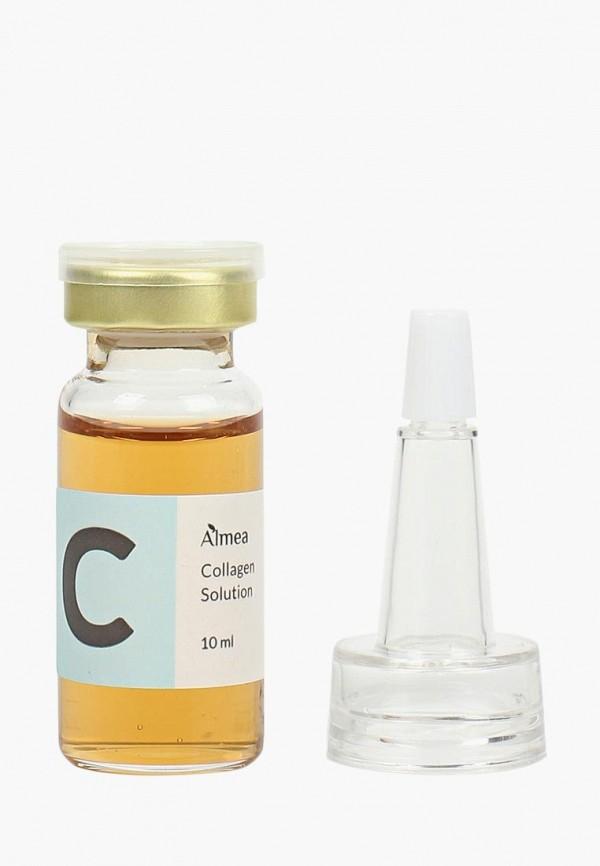 Сыворотка для лица Almea Almea AL042LWDVPC9 прибор для очищения лица almea almea al042lufyr26
