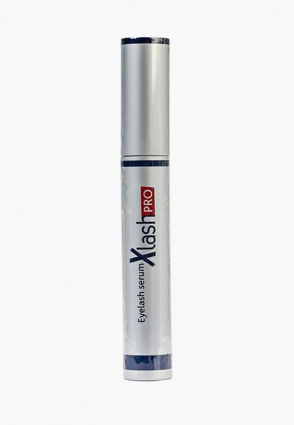Сыворотка для ресниц AL042LWFYR03