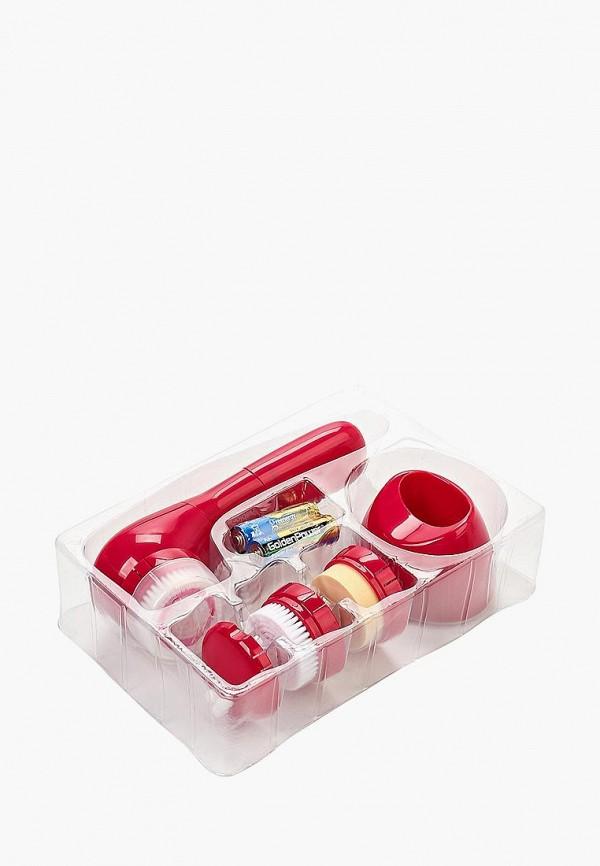 Прибор для очищения лица Almea Almea AL042LWIUL65 прибор для очищения лица almea almea al042lufyr26