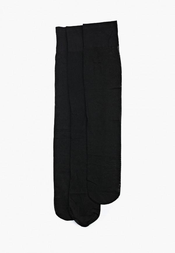 Комплект Allure Allure AL045FWTJV27 allure faux leather under bust corset top черный комплект из корсета и стрингов