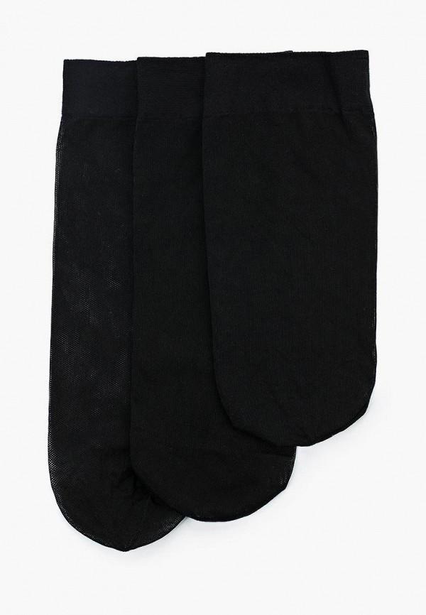 Комплект Allure Allure AL045FWTJV41 allure faux leather under bust corset top черный комплект из корсета и стрингов