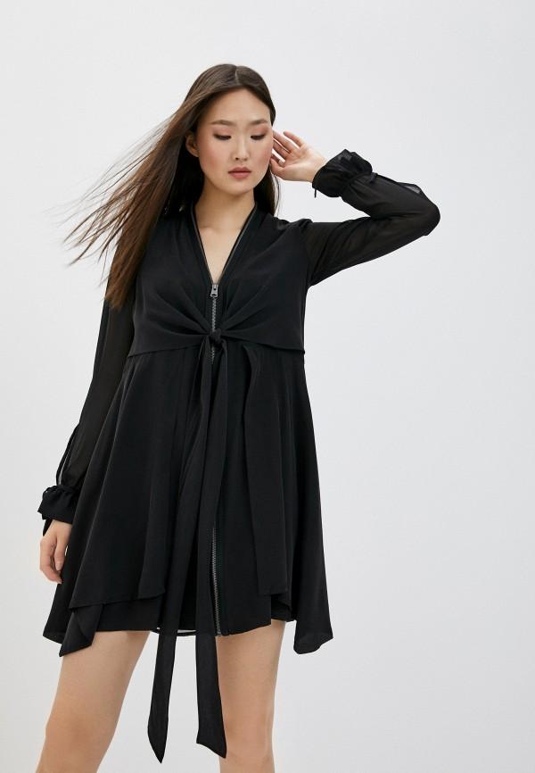 Платье AllSaints