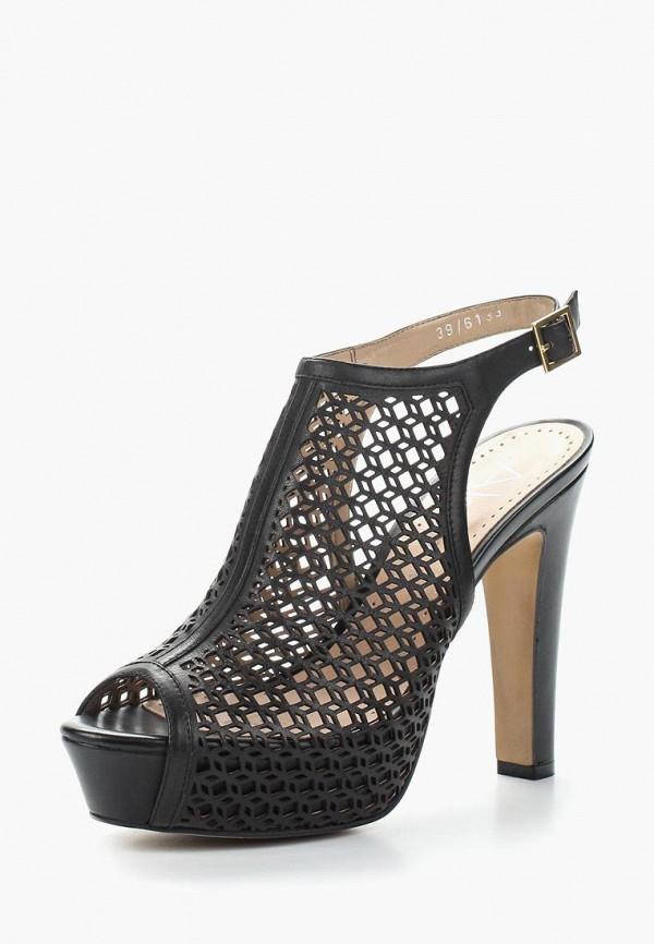 Босоножки Alesya Alesya AL048AWAMLN5 ботинки alesya alesya al048awvhr75