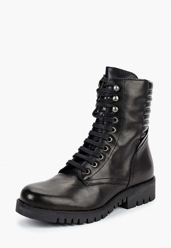 Ботинки Alesya Alesya AL048AWCFAI3 ботинки alesya alesya al048awcfai2