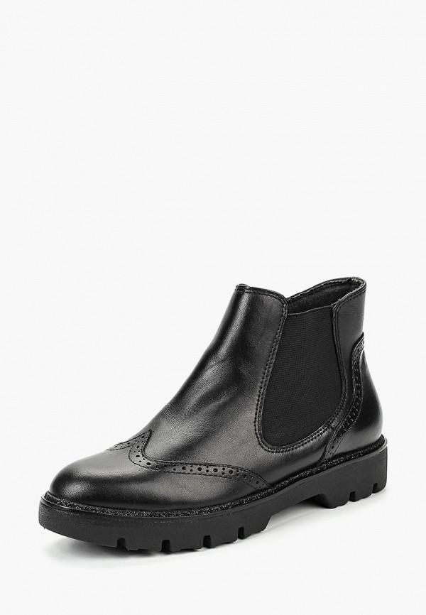 Ботинки Alesya Alesya AL048AWCFAI5 ботинки alesya alesya al048awcfai2