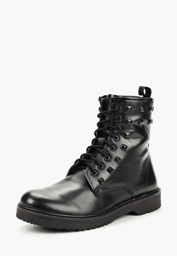 Ботинки Alesya Alesya AL048AWCFAJ2 ботинки alesya alesya al048awcfai2