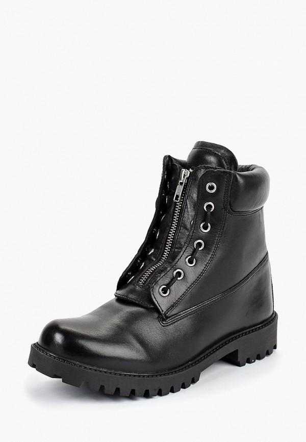 Ботинки Alesya Alesya AL048AWCFAJ3 ботинки alesya alesya al048awcfai2